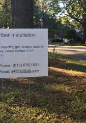 Fiber_Install