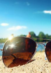 Sunglasses_Health