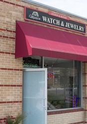 WatcH_Jewelry_Repari