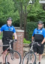 Mission_Bike_Police