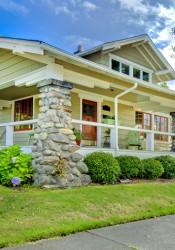 Craftsman_home