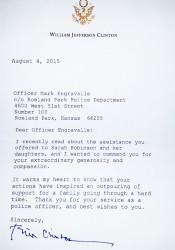 Bill_Clinton_letter