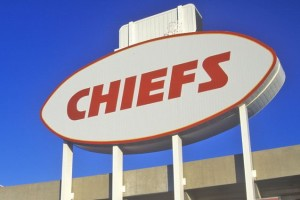 Chiefs_Sign