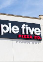 Pie_Five-Cornerstone