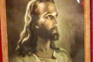 Chanute_Jesus