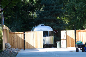 Airstream_Trailer