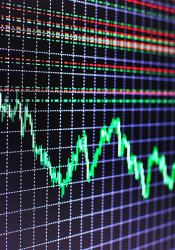 Stock_Graph)Pvpo