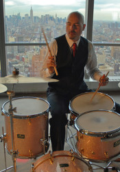 Matt_Kane_Drums