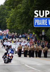 Support_Parade