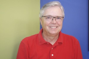 Ron Appletoft will run for Dave Shepard's seat.