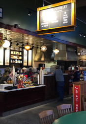 Potbelly_interior