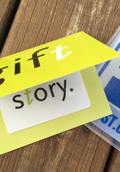 Gift_Story