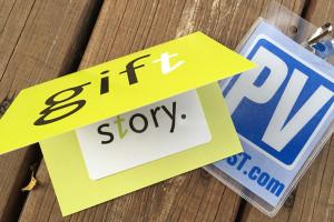 Gift_Story