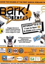 Barktober_Fest