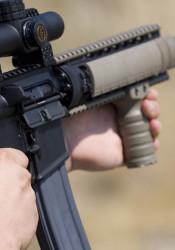 Gun_Shooting