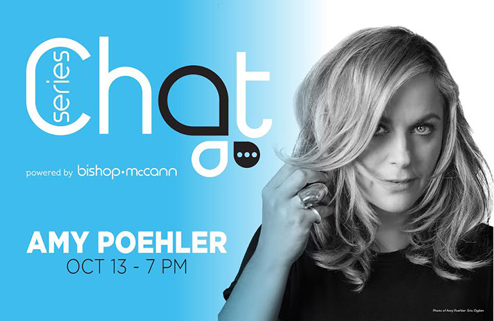 Chat_Series-Amy-Poehler_Here