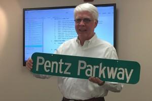 Pentz