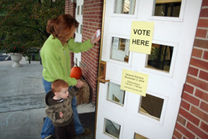 Voting_Prairie_Baptist_Church_PV