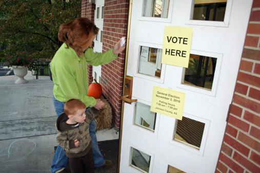 Voting_Prairie_Baptist_Church_PV