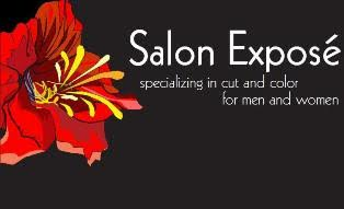 Nejc chamber spotlight salon expos shawnee mission for 95th street salon