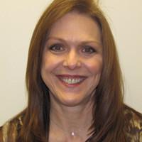 Lisa Cummins