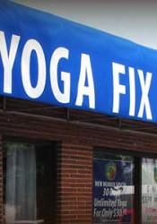 Yoga_Fix