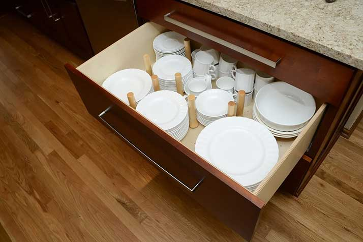 Spaces For Life Kitchen Cabinets 101 Shawnee Mission Post Neighborhood News And Events For