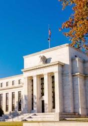 Fed_Bank_PV