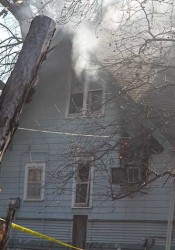 House_Fire_Westwood