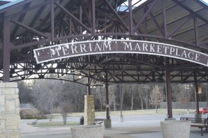 The Merriam Marketplace will be the site of more food truck events in 2016.