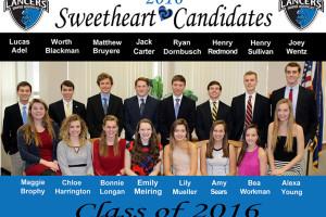 Candidates-16