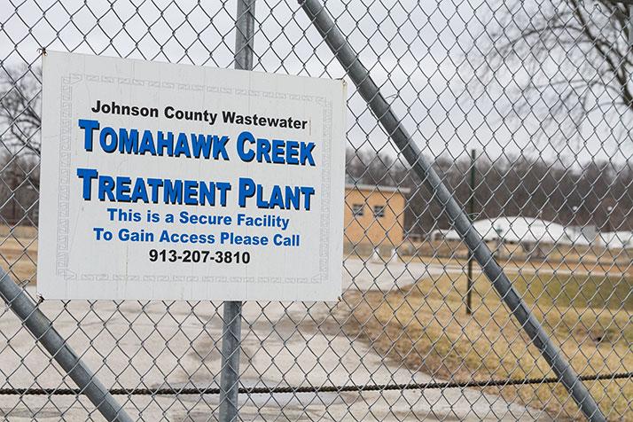 Tomahawk_Creek_Wastewater