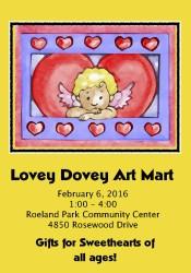lovey-dovey-2016