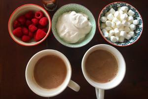 Cocoa_Pic