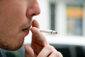 Teen_Smoking