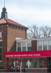 Shawnee Mission will have a notable different slate of high school course offerings next year.