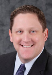 Todd Rasmussen of Estate Planning Kansas City.