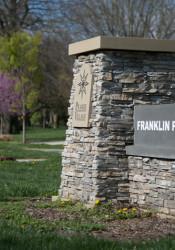 Franklin_Park1