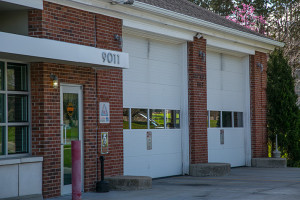 The aging fire station at 90th Street and Roe Avenue won't be shutting down quite as soon as expected.