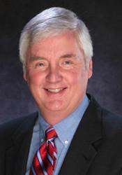 Rick Boeshaar