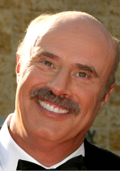 One-time SM North Indian Dr. Phil.