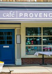 Cafe_Provence_Facade_16