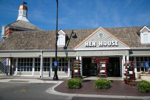 Village_Shops_Hen_House