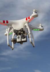 Drone_Prairie_Mission_hills