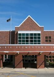 Prairie_Elementary_Entrance_16