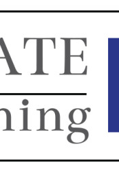 Estate-Planning-Logo