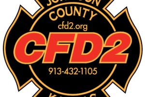 CFD2- New Logo