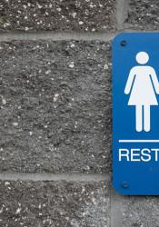 Restroom_Gender_Neutral