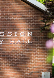Mission_City_Hall-16