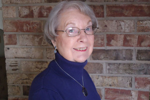 Virginia_Olson